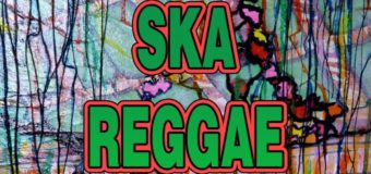 SKA – REGGAE – RAGGAJUNGLE PARTY