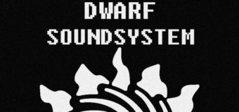Dwarf SoundSystem v Ponorce