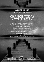 20141010-tour_pono