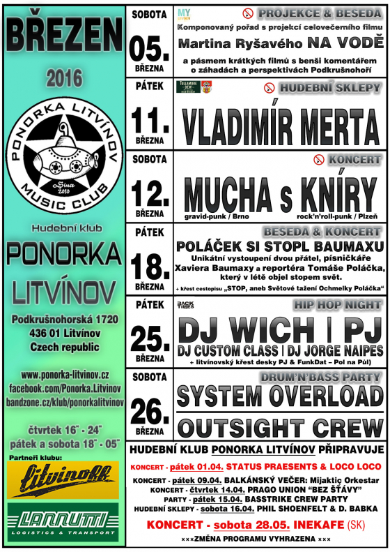 2016-03-pono-program