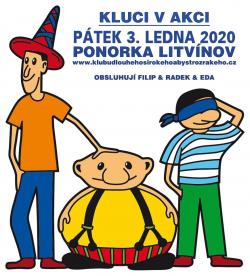 20200103_pono