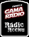 gama_radio