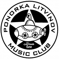 ponologo1-jpg