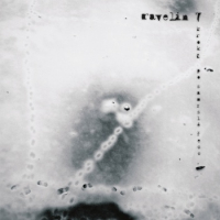 r7_7_cover