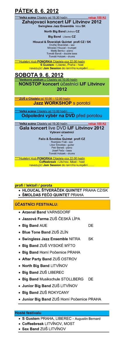 ijf2012_pono_0