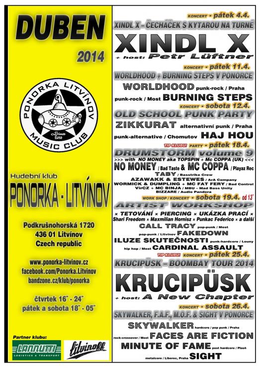 pono_program-2014_duben_WEB