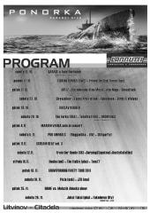 program_10-11_11