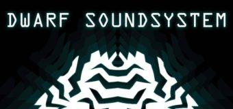 Dwarf SoundSystem v Ponorce