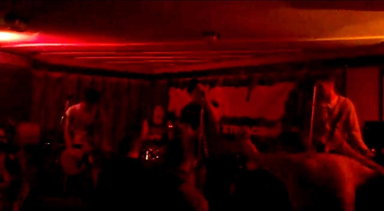 Video: Nežfaleš 28.9.2012 v Ponorce