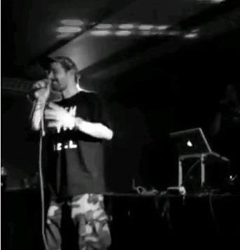 Video: Prago Union 24.11.2012 v Ponorce